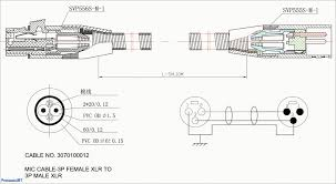 photocell wiring diagram lighting mikulskilawoffices com photocell wiring diagram lighting best of new cell wiring diagram pics