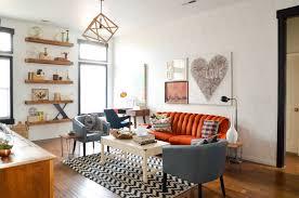 Affordable Decorating Ideas For Living Rooms Impressive Design