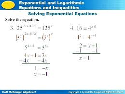 exponential functions worksheet free solving equations with inequalities worksheets pdf solve for x grade 6