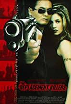 Wendy Kurtzman - IMDb
