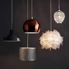 paper globe pendant hallway lighting. Lamp Shades Paper Globe Pendant Hallway Lighting