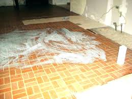 asbestos floor tiles removal cost asbestos vinyl flooring removal cost asbestos floor tile removal asbestos floor tiles s images vinyl flooring asbestos