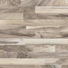 light wood flooring texture. Light Wood Floors Floor Wooden Fine Intended For I On Dark Flooring Texture Modern Area Hardwood Bedroom