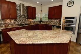 kitchen countertops quartz quartz kitchen countertops cost in india