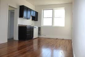 apts for rent in koreatown los angeles. studio apartment for rent in koreatown / mid-wilshire los angeles apts koreatown los angeles ,