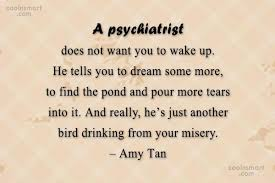 Tan Quotes Delectable 48 Amy Tan Quotes Images Pictures Page 48 CoolNSmart