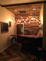 wall bar ideas best live edge on shelves basement small wall bar ideas best live edge on shelves basement small