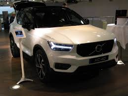 2018 volvo open.  2018 file2018 volvo xc40 1jpg in 2018 volvo open