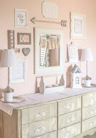Small Picture Best 25 Girl wall decor ideas on Pinterest Girls room paint