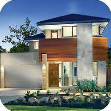 home design 3d gold by anuman