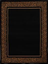 leopard cheetah print area rugs elegant 71 exciting cheetah print area rug home design
