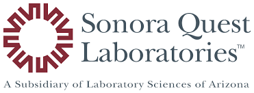 The complete blood count (cbc) is a test that evaluates the cells that circulate in blood. Pregnancy Blood Test Get Tested At An Az Lab Sonora Quest