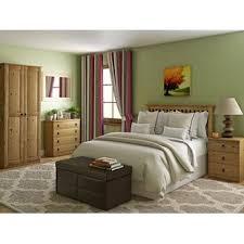 bedroom furniture sets. Modren Bedroom Colorado 3Piece Bedroom Set With Furniture Sets 2