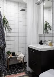 Bathroom bathroom ideas ensuites small spaces small bathrooms related stories buying guides ensuite buying guide. 60 Best Small Bathroom Decorating Ideas Tiny Bathroom Layout Decor Tips Apartment Therapy