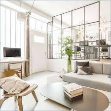 Best Deco Contemporaine Salon Idees S Et Idées Décoration