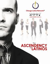 Chicago Latino Network - Enjoy the weekend