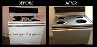 painting stainless steel stainless steel paint home depot home painting ideas painting stainless steel