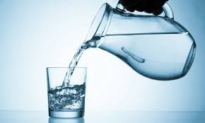 Image result for drinking water pictures