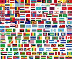 La conception réaliste des relations internationales : critiques