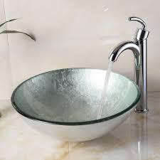 Bathroom Sinks Bowls Amazing Vessel Sinks Wayfair And Bathroom Sink Bowls 4154