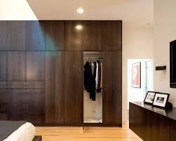 bedroom closet design contemporary master bedroom closet with modern interior design and recessed lighting using wood bedroom closet design