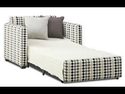 single sofa bed. Single Sofa Bed | Chair
