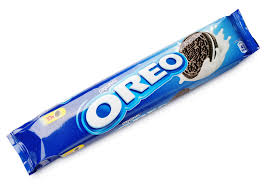 Oreo Class Action Challenges 'Real Cocoa' Claim | Top Class Actions