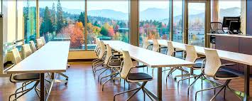 concepts office furnishings. Concepts Office Furnishings. Plain Slide In  Furnishings