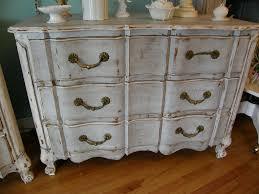 Preloved Bedroom Furniture Chic Bedroom Furniture Hand Chic Bedroom Furniture Hand Shabby
