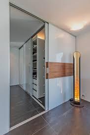 Tv Amp Hifi Möbel U3dh Designer Tv Mã Bel Erstaunlich Schlafzimmer