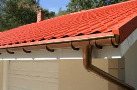 average cost to replace gutters. Brilliant Replace National Average Throughout Average Cost To Replace Gutters O