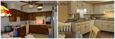 cottage kitchen design photos. a country cottage kitchen makeover, design photos