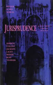 essays in jurisprudence and philosophy amazon co uk h l a introduction to jurisprudence and legal theory commentary and materials