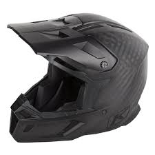 Klim F5 Ghost Ece Helmet