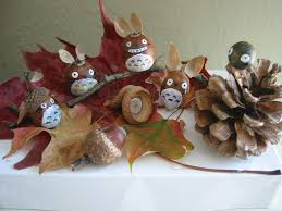 Diy Fall Decorations Fall Crafts Diy Fall Craft Ideas For Kids On Pinterest