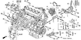 1997 honda civic cx engine diagram wiring diagram structure 1997 honda civic cx engine diagram wiring diagram fascinating 1997 honda civic dx engine diagram 1997 honda civic cx engine diagram