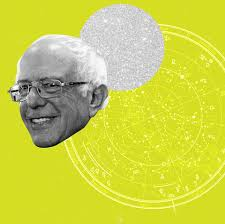 Ryan Reynolds Birth Chart Bernie Sanders Birth Chart Explains His Drive To Defeat