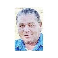 Ronald Ford Obituary - Saint Clair, Missouri   Legacy.com