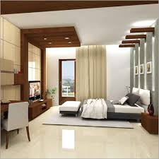 interior decoration of bedroom.  Interior Innovative Interior Decoration Of Bedroom Home  On Throughout R