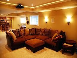wall lighting living room. Best Light For Living Room Brilliant Wall Lighting Purple Ideas D