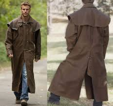 mens duster coat whereiit com