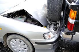 Cheap Car Insurance Quotes Online Things To Consider When Selecting Extraordinary Car Insurance Quotes Pa