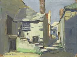 Marcella Smith (British painter, hat... - Female Artists in History |  Facebook