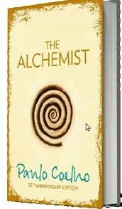 summary of novel alchemist alchemist buy alchemist by paulo coelho  the alchemist th anniversary edition buy the alchemist add to cart