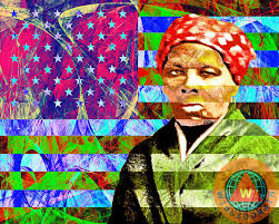 buy harriet tubman underground railroad an american patriot by buy harriet tubman underground railroad an american patriot by wings art and photography fine art prints on museum quality photo paper metal
