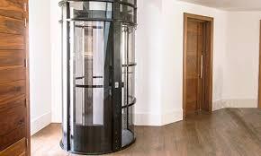 vacuum elevator cost. Brilliant Cost Vacuum Elevators Intended Elevator Cost