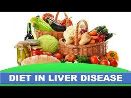 Chronic Liver Disease Diet Chart Chronic Hepatitis Hepatitis Chronic Liver Disease