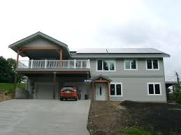 cost effective house plans from south home plans most cost efficient house design effective story low
