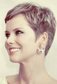 Short Hairstyle Women 2015 14 very short hairstyles for women popular haircuts 7703 by stevesalt.us