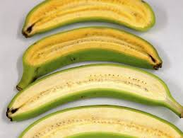 Imagini pentru super banane